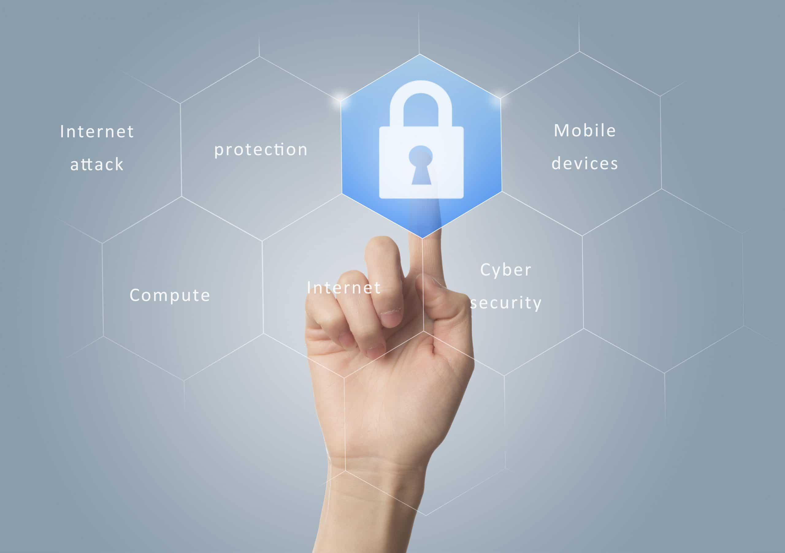 Improve your cloud security with Microsoft Enterprise Mobility and Security (EMS)