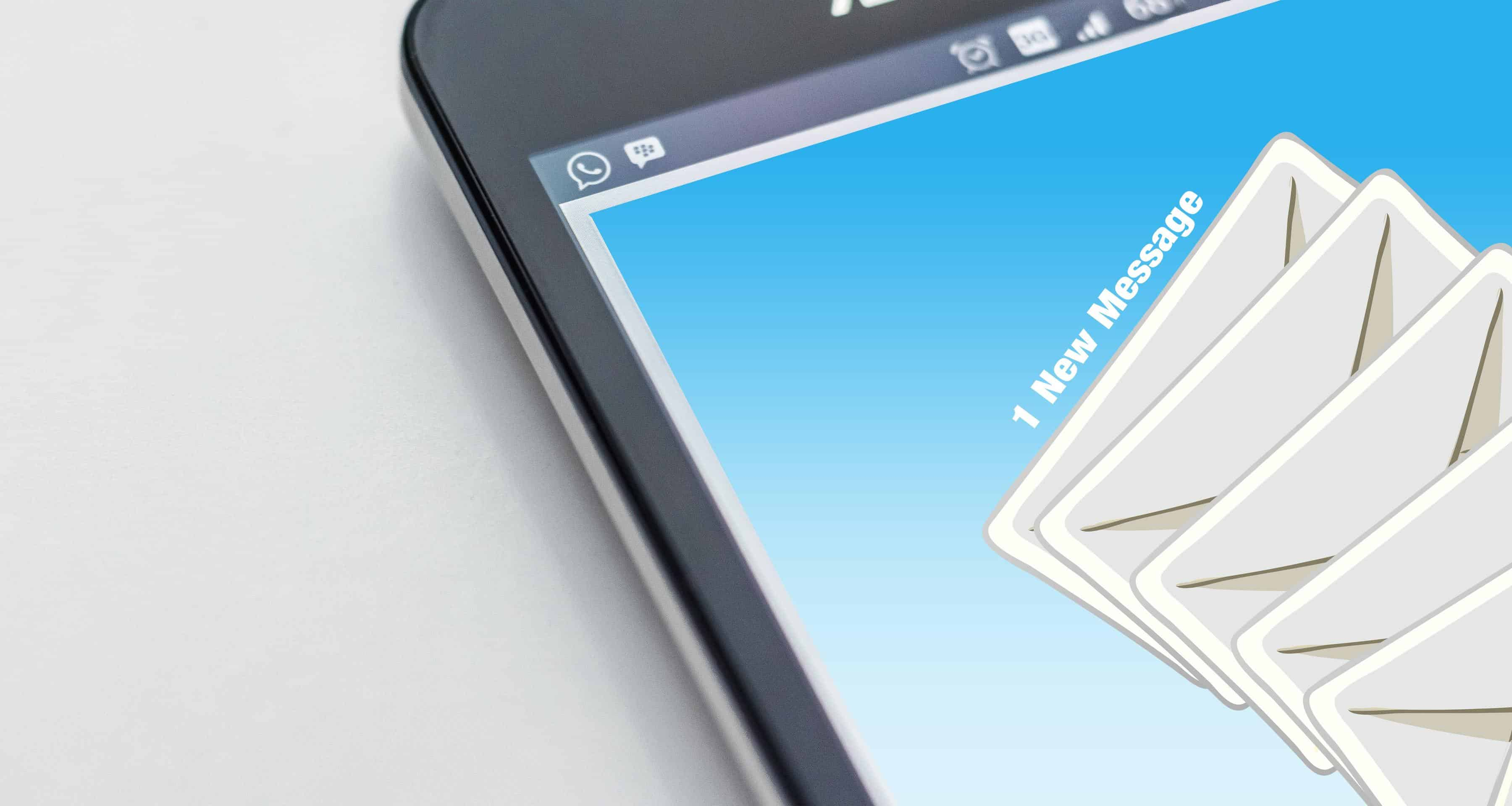 How To Choose Best Email Service Provider Malaysia