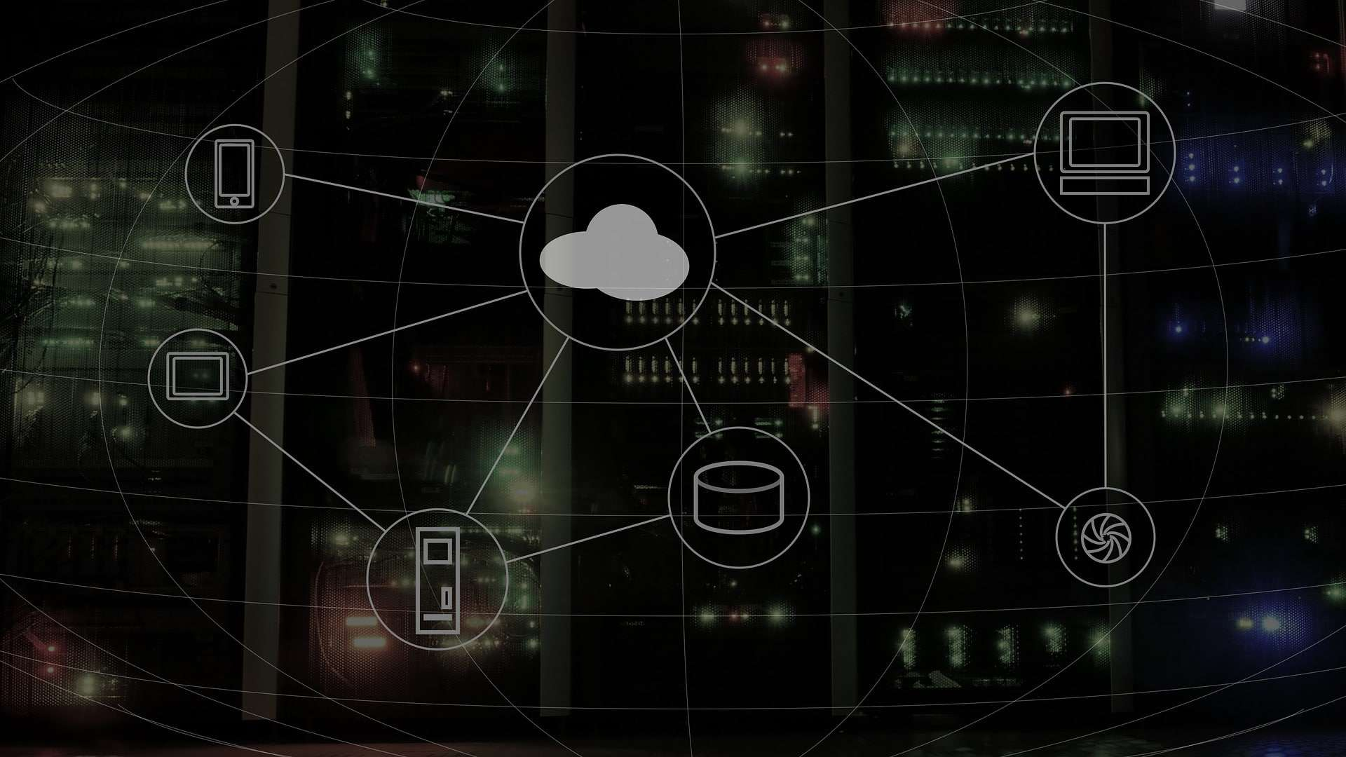 Why Microsoft Cloud Computing is Better Than AWS?