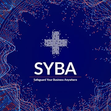 SYBA | Official Launch Event